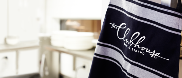 contact the clubhouse bar and bistro wodonga